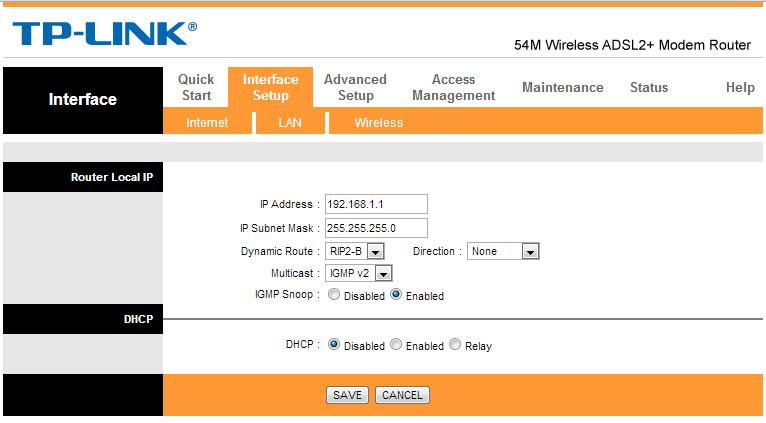 Инструкция настройки модема интеркосс icxdsl 5633 ne (annex-a) для работы в сети интернет и услуги твист