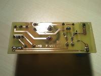 Niewielki kompresor lodówkowy