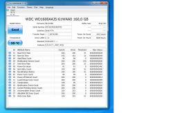 Problem z instalacją programów - folder Temp - folder is not accessible