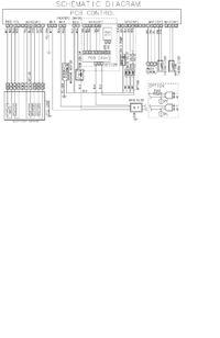 Samsung WF7452SUV - DE po wymianie zamka i łataniu modułu
