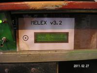 Melex v3