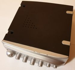 [Sprzedam] Creative T7700, Philips FWB-MX999, Satelity Watson, Manta Thor MM1500