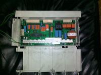 [Sprzedam] Pralk-suszarka SIEMENS kompletny moduł z panelem