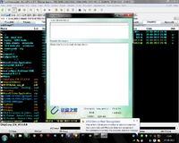 Pendrive / linux / dd - system nie widzi napędu