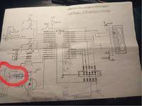 [ATMega48P][Bascom] Podstawy programowania w Bascom