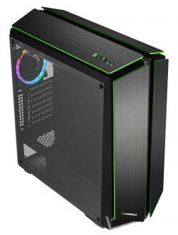 Re: Konfiguracja na nowy PC do pracy procesor I5&I7 lub inny porownywalny