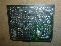 Konwerter RS232-RS485 typ RN2102IB - jak podłączyć?