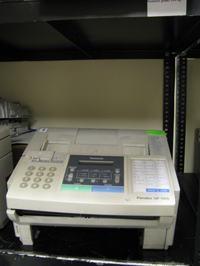 [Sprzedam] HP LJ 9050 / HP LJ 8100 / HP LJ 4350dtn + faxy Warszawa