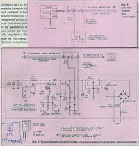 Przedłużacz do pilota z Radioelektronika nr 4/1996
