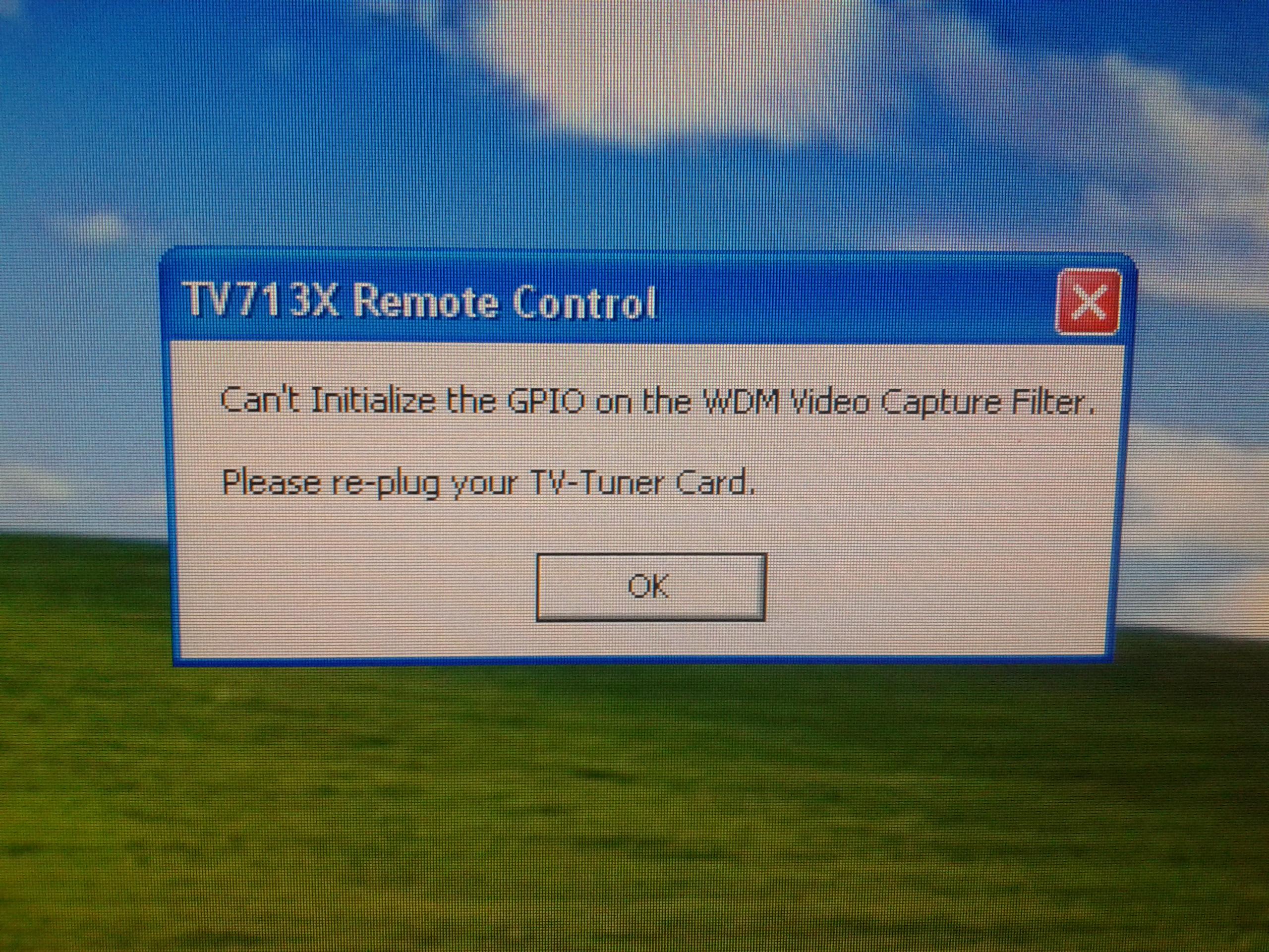 Pod�aczenie polsatu do karty tv