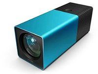 Aparaty Light Field Photography wejdą do sprzedaży na początku 2012