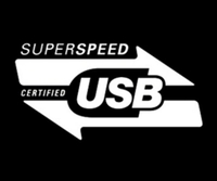 Prace nad now� specyfikacj� USB - plany zwi�kszenia mocy do 100 W