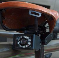 Owl 360 - tylna kamera do rower�w