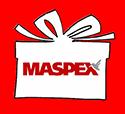 Maspex - bony