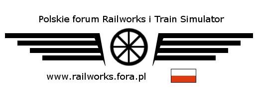 Forum www.railworks.fora.pl Strona Główna