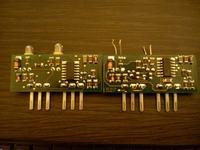 Golf III \'97 1.6 benzyna/gaz - Usterka elektryki dziwne zachowanie zegar�w