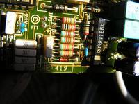 zamiennik kondensatora poliestrowego