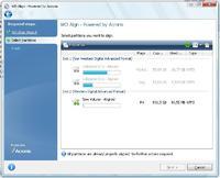 WD 1TB SATA/300 64MB (WD10EARS) niewidoczny w Windows XP