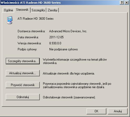 AUDIO DRIVER DOWNLOAD HIGH DEFINITION MICROSOFT XP