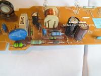 indesit BE34 PI - nie chłodzi , moduł?