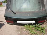 [Sprzedam] Renault Laguna I PH1 2.0 F3R silnik klimatronik drzwi