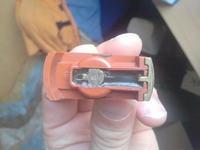 Passat b3 pf - ginie zapłon