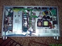 [Sprzedam] Sprzedam Ko�c�wki mocy DIY 2x300W, 2x400W, 2x750W