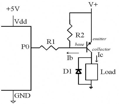 Idec Relay Wiring Diagram besides Krpa 14an 120 Wiring Diagram further Century Car Seat in addition 4pdt Relay Diagram together with 24vac Dpdt Relay Wiring Diagram. on potter brumfield relay wiring diagrams