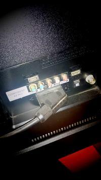 Laptop Dell do TV - Czyli jak podłączyć żeby był dźwięk wraz z obrazem?