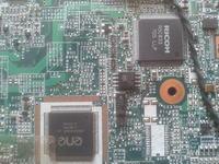 HP Pavilion dv6615ew - Martwy, zero reakcji na przycisk power.