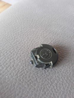 VW Sharan 1997r - Funkcje modułu komfortu