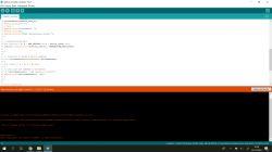 Termometr WiFi - ESP8266 + DS18B20 - ThingSpeak, Blynk.