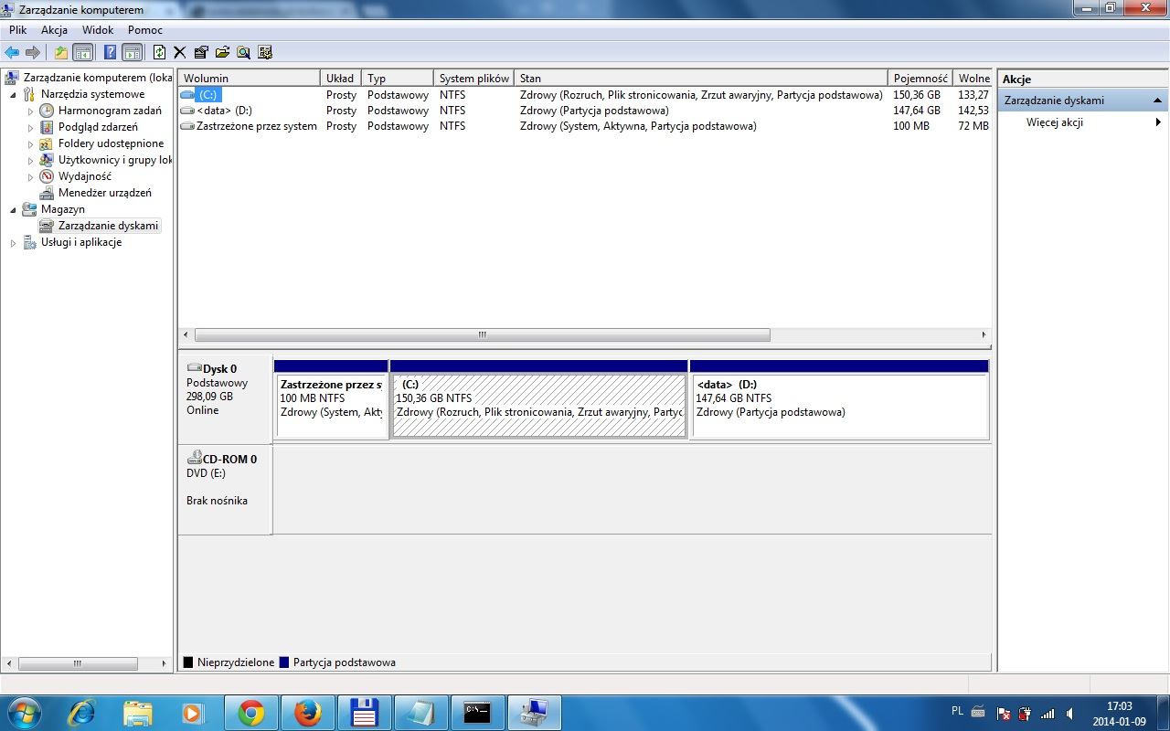 toshiba satellite l300 1a7 - Prosz� o pomoc w odzyskaniu systemu laptop toshiba