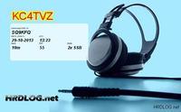 obrazki.elektroda.pl/9997365400_1392234402_thumb.jpg