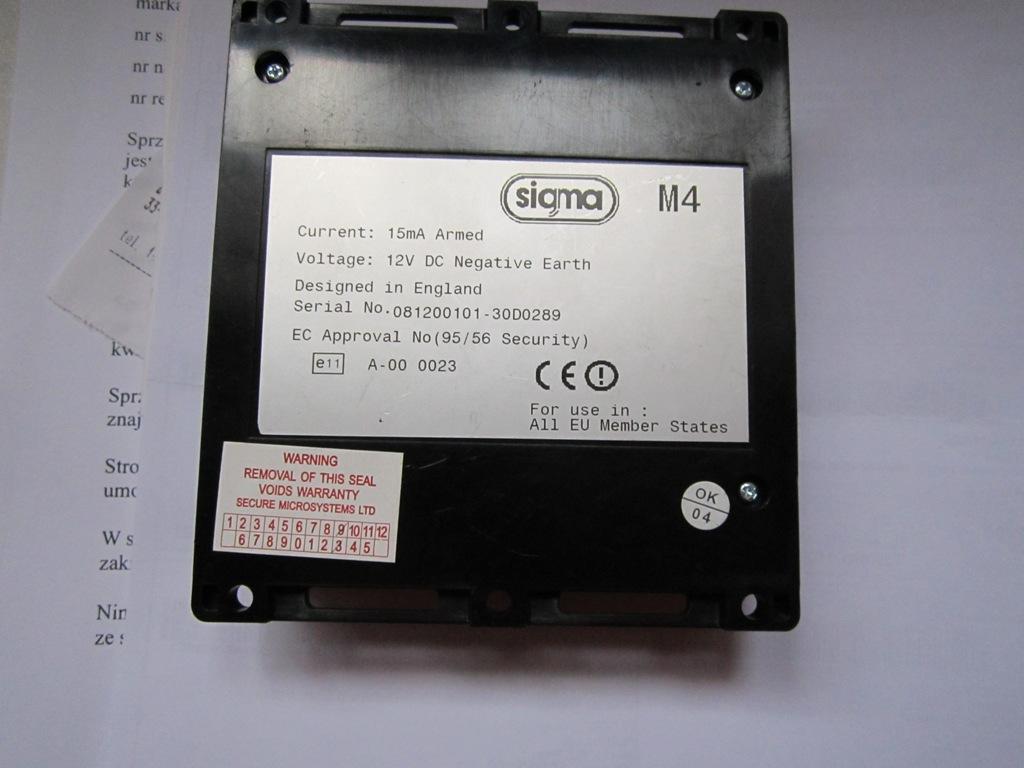 9999359500_1379749387 sigma m4 schemat sigma m4 elektroda pl sigma m30 alarm wiring diagram at suagrazia.org