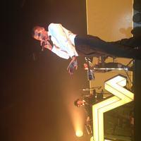 07/12/2014 Stromae Berlin Columbiahalle 9999656800_1418240277_thumb