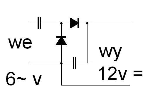Mobilne 12V na bateriach/ogniwach