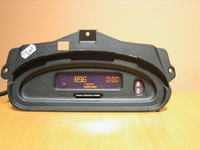 Radio CD TUNER LIST do Renault Clio 2002