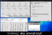 Sound Blaster Audigy - nie rejestruje prawie nic z mikrofonu
