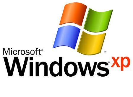 Czy Windows XP pozostanie na rynku po premierze Windows 7?