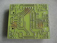 Zasilacz 2 x 30VDC 5A