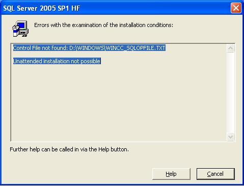 Step7 5.4 + Win CC 6.0 - instalacja tego drugiego.