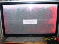 Plazma Grundig 42PW 110-550