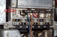 vaillant vcw 180 xeu - pompa działa bez przerwy