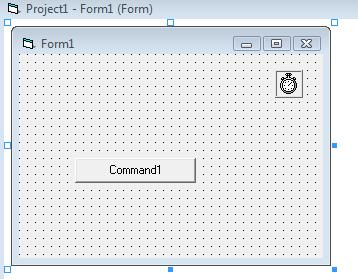 [VB] SerialPort - sprawdzanie czy coś dotarło. RS232
