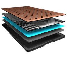 Nowe akumulatory cynkowo-powietrzne (zinc-air) nadchodzą!