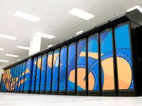 top500.org - Ranking najszybszych komputerów na świecie