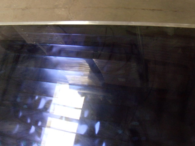 Dodatkowe Sprzedam Używane iPowystawowe Ekspozycji Kolektory Słoneczne FP31