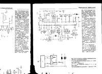 Potrzebuję schemat obwodu zapłonu VW Passat B4 silnik 2E