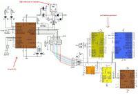 Programowanie atmega 8 do programatora AVR/USB